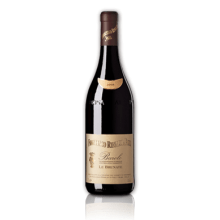 Barolo Brunate 2011 (In Cassetta) Magnum
