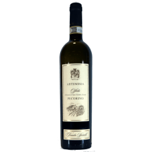 Artemisia Pecorino 2019 Tenuta Spinelli