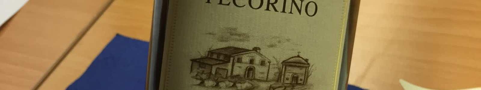 Artemisia Pecorino: 5 jaar op rij verkozen tot beste wijn