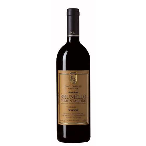 Brunello di Montalcino 2016 Magnum Conti Costanti