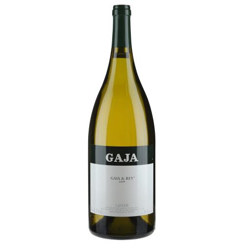 Gaia & Rey 2017 Gaja Chardonnay