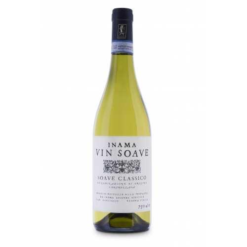 Vin Soave 2020 Veneto Inama