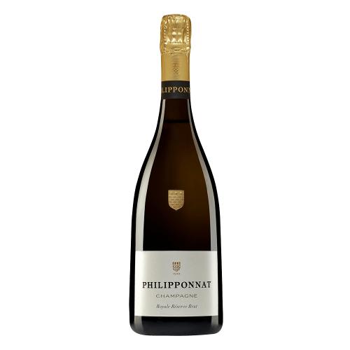 Philipponnat Royale Réserve Brut Champagne NV