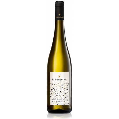 Riesling 2019 Manni Nossong Nösiing