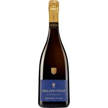 Philipponnat Royale Réserve Non Dosé Champagne NV