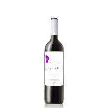 "Rosso ""Petali"" 2015"