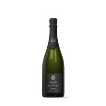 Blanc des Millénaires 2004 Charles Heidsieck Champagne