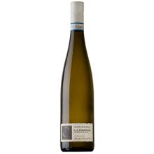 Lugana 2020 Marangona Witte wijn van het garda meer