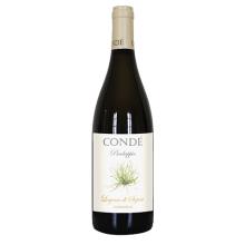 Lugana di Sopra Chardonnay Cru 2019 Chiara Condello