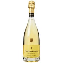 Philipponnat Grand Blanc 2009 Vintage Champagne