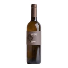 Sauvignon Blanc 2018 Tenuta Pinni Friuli