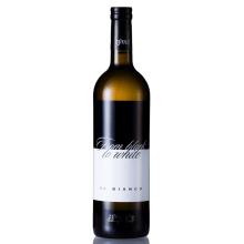 Il bianco From Black to White 2018 Zyme Veneto Amarone
