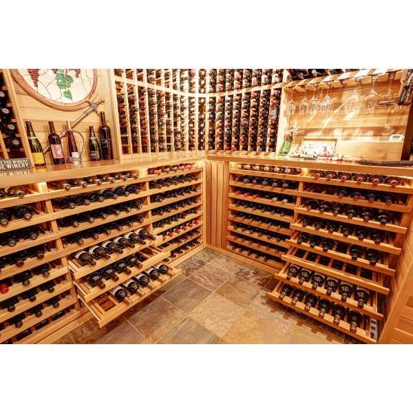 investeren in wijn, een goed idee met Barolo
